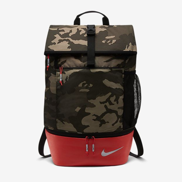 Nike Sport Backpack affiliate