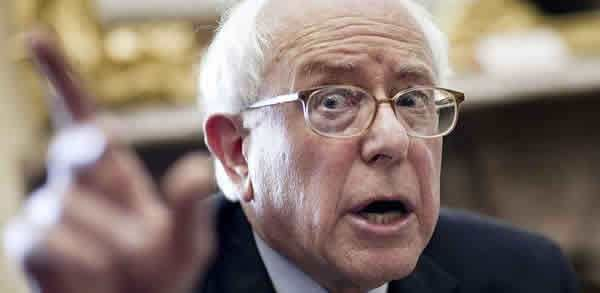 For a Socialist bent on giving other people's money away, Bernie is not doing too badly himself. Sen. Bernie Sanders, a Socialist from Vermontistan, spent 2016 preaching his favorite Socialis…