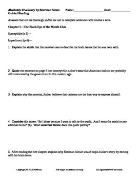 1000+ ideas about Reading Worksheets on Pinterest | Reading ...