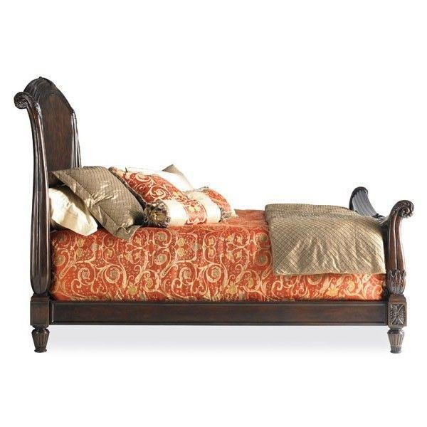 Home Furniture Bed best 25+ white queen bed ideas on pinterest | caladium garden
