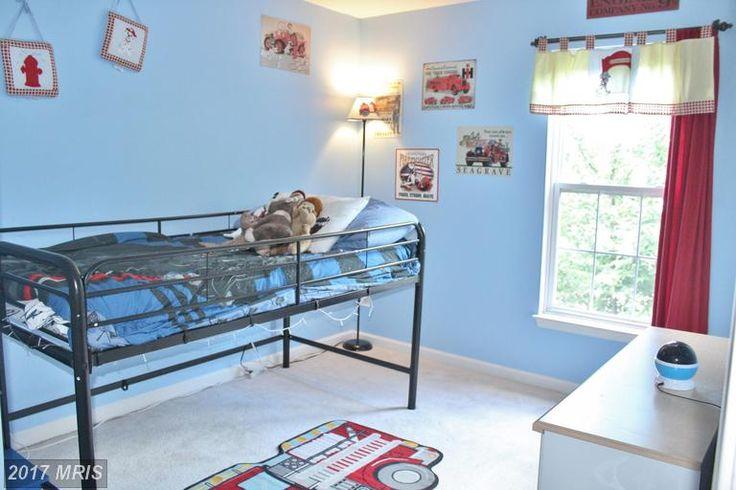 2871 best virginia first time home buyer programs images on pinterest. Black Bedroom Furniture Sets. Home Design Ideas