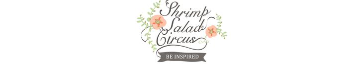 4 tips for taking gorgeous self-portrait and outfit photos - Shrimp Salad Circus