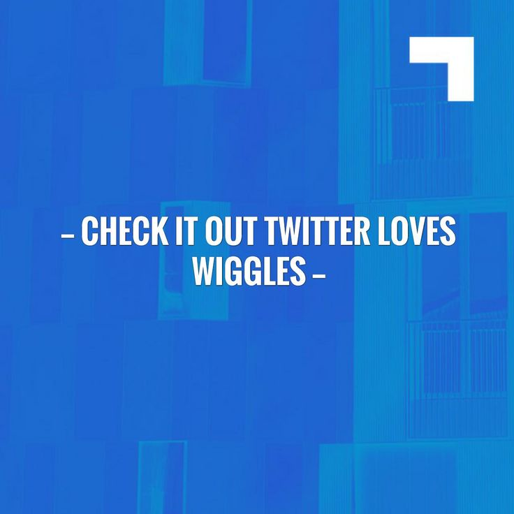 Check out my new post! Check it out Twitter loves Wiggles :) https://www.collectibulldogs.com/twitter-loves-wiggles/?utm_campaign=crowdfire&utm_content=crowdfire&utm_medium=social&utm_source=pinterest