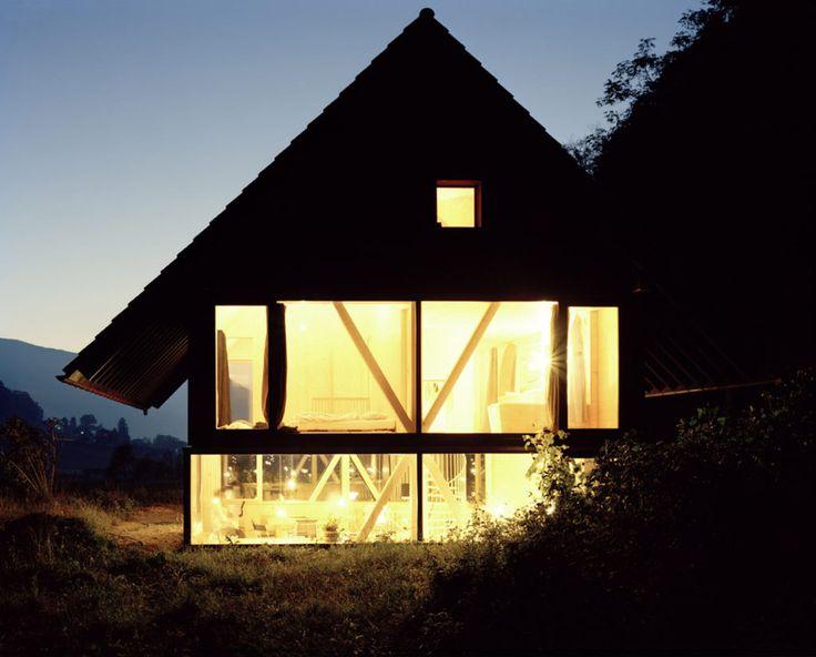 nowoczesna-STODOLA_house-in-balsthal_pascal-flammer_07