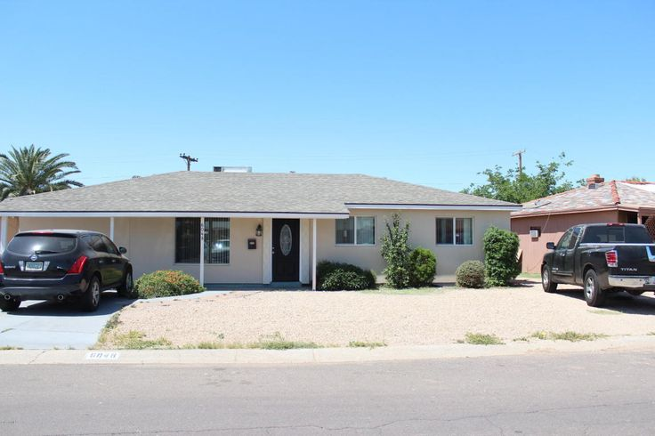 Best Single Family Property For Sale With 4 Beds 2 Baths In 400 x 300