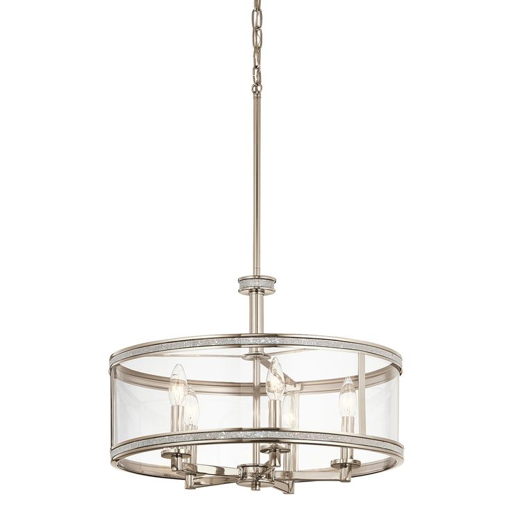 Find our selection of pendant lights at the lowest price guaranteed with price match