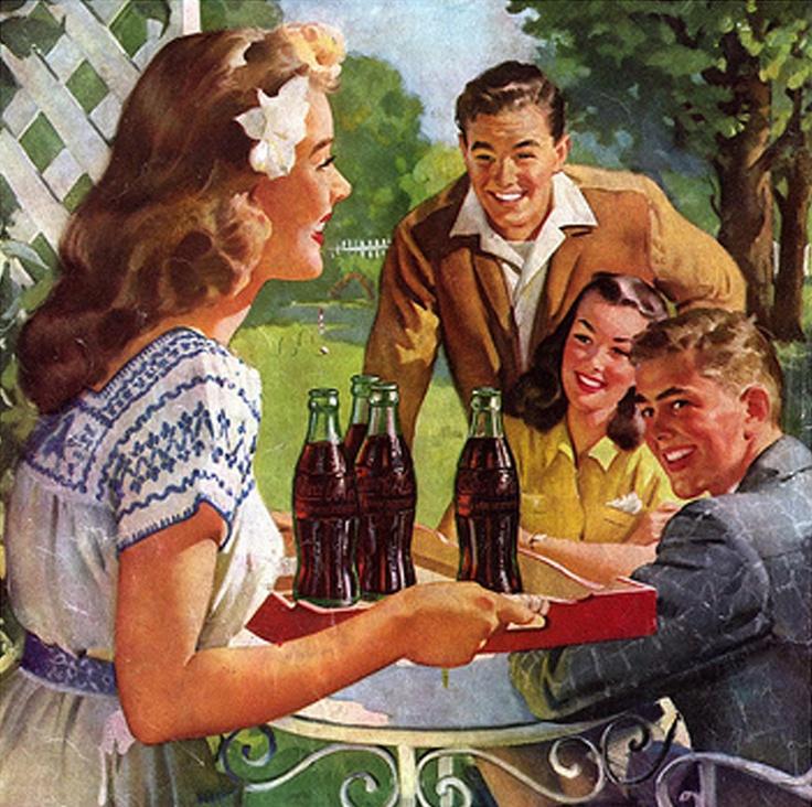 Harry Anderson | vintage | Pinterest