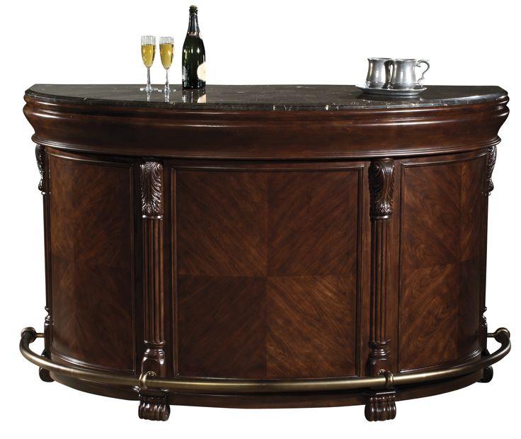 Homey Wooden Liquor Cabinet Ikea For Home Furniture Ideas