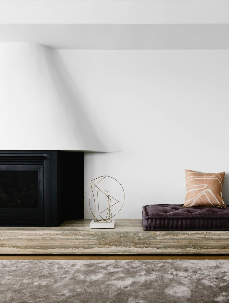 240 best Fireplace images on Pinterest Fire places Fireplace