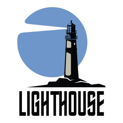 9 best Lighthouse logo images on Pinterest | Lighthouse, Logo ...