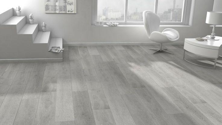 63 best balterio images on pinterest flooring floating for Balterio pure stone laminate flooring