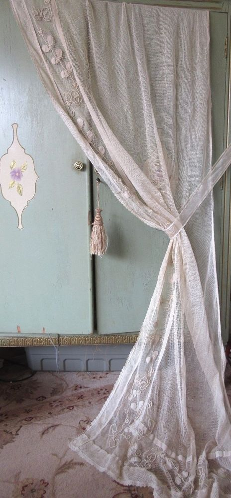Curtains Ideas cheap lace curtain panels : 17 Best ideas about Lace Curtains on Pinterest | Curtains for ...