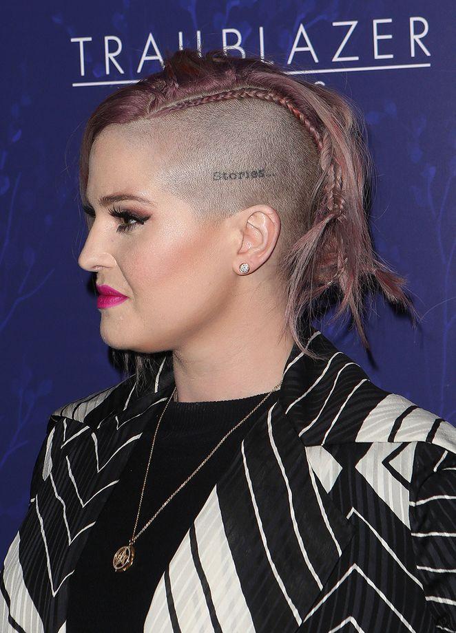 Hässliche Haare: 5 No-Go-Frisuren, die zwar stylish sind
