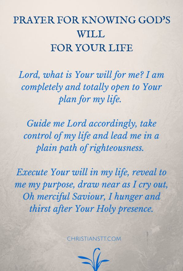 Image result for a prayer for God to use my life for good pics