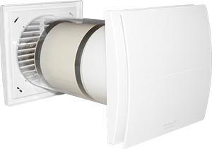 Previeni la #muffa ventilando casa correttamente! Quantum HR #VMC puntuale #recupero di calore http://www.aerauliqa.it/pdf/QuantumHR.pdf…