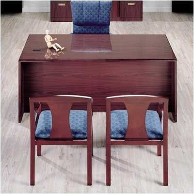233 best Home & Kitchen - Home Office Furniture images on ...