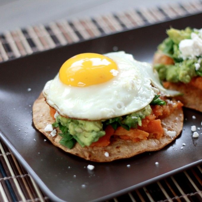 20 Favorite Egg Recipes / Ways to Eat Eggs (for Breakfast, Lunch and ...