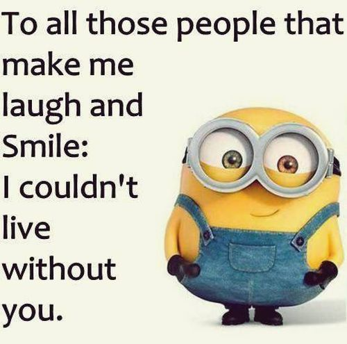 Funny Minions Pictures Of The Week 031