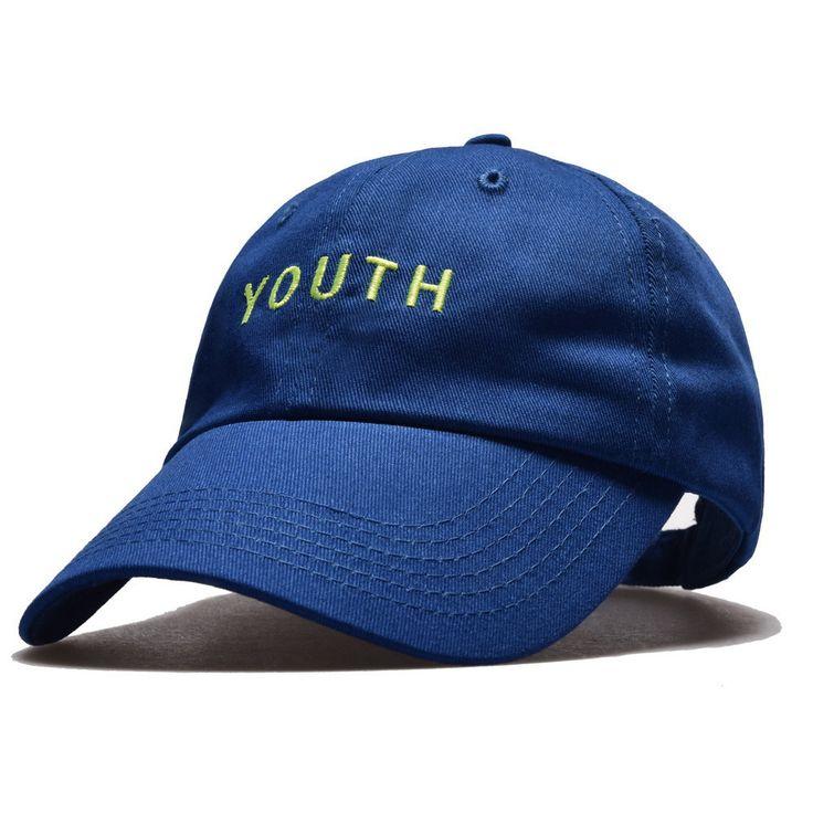 casquette Brand Drake 6 god pray ovo october cap white baseball caps hip hop gorras strapback hats snapback supremes hat AA401