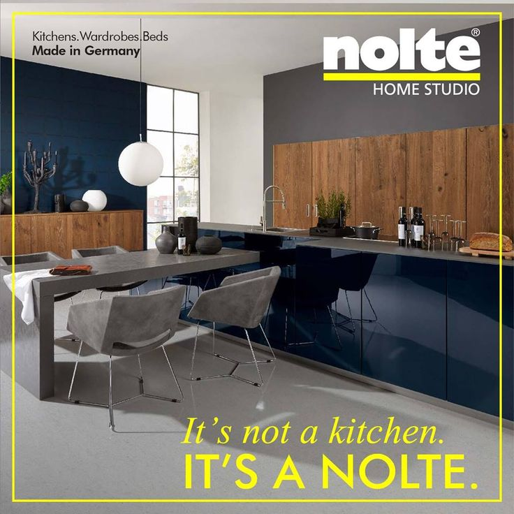 32 best Nolte Home Studio - Brand images on Pinterest A mother