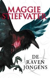 Wij kijken uit naar De ravenjongens, het eerste deel van de nieuwe fantastische serie van Maggie Stiefvater.  'De Ravenjongens leest gemakkelijk, maar heeft veel diepgang. Het is een echte pageturner, het zit geweldig in elkaar. Het enige minpunt aan dit boek is dat het deel 1 is, en dat het nog maanden zal duren voordat het tweede deel uitkomt.'   http://www.bruna.nl/boeken/de-ravenjongens-9789048818341