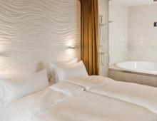 A-Ja Resort eröffnet am 2. Oktober in Bad Saarow - http://ift.tt/1OhjMk9