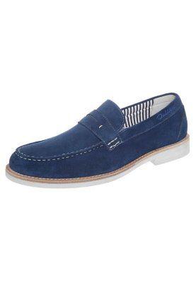 Dahlin shoes