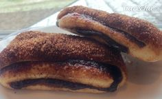 Gápeľské koláče (fotorecept)