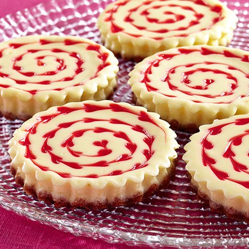 Cheesecake Decorating Ideas Related Keywords Suggestions