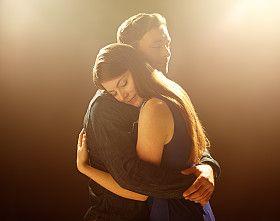 Como atraer el amor - Tim Robberts /Getty Images