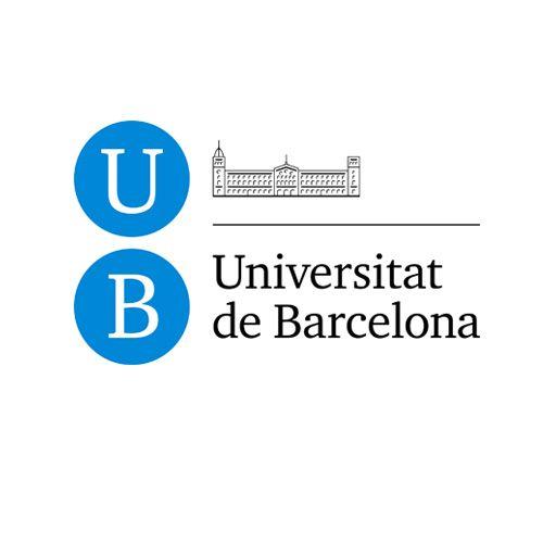M s de 1000 im genes sobre logos marcas branding en pinterest for Diseno de interiores barcelona universidad