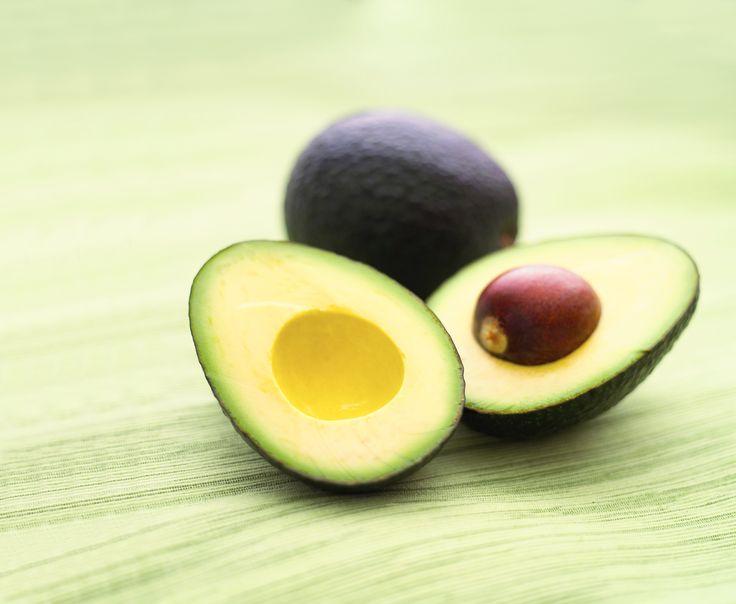 #avocado #sex #aphrodisiac