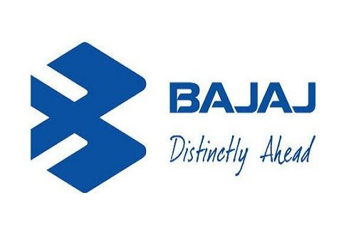 Bajaj Auto on Friday unfurled the sales data for the month of May 2017. The company posted a 10% decline in motorcycles segment to 2,77,115 units in May 2017, as against 3,07,344 units in May 2016.