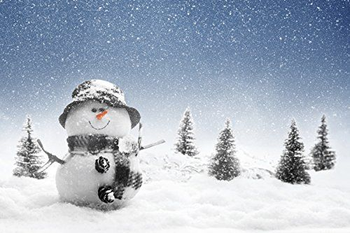 7x5 Snowing Blue Sky Christmas Tree Snowman Backdrop For ... https://www.amazon.co.uk/dp/B01LZMULDD/ref=cm_sw_r_pi_dp_x_5rTeyb26P601R