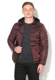 5-jachete-scurte-pentru-toamna-iarna10