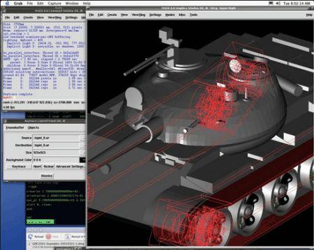 planungsprogramm kostenlos frisch bild oder bdcbaafdeeacbcc free cad software software libre jpg