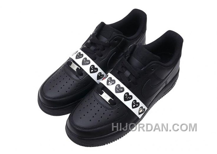 https://www.hijordan.com/cdg-x-nike-air-force-1-low-emoji-white-black-top-deals-xrytz.html CDG X NIKE AIR FORCE 1 LOW EMOJI WHITE BLACK TOP DEALS XRYTZ Only $95.00 , Free Shipping!