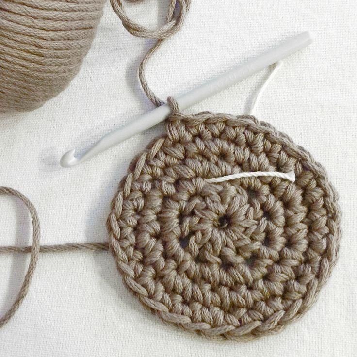 crochet-panier5