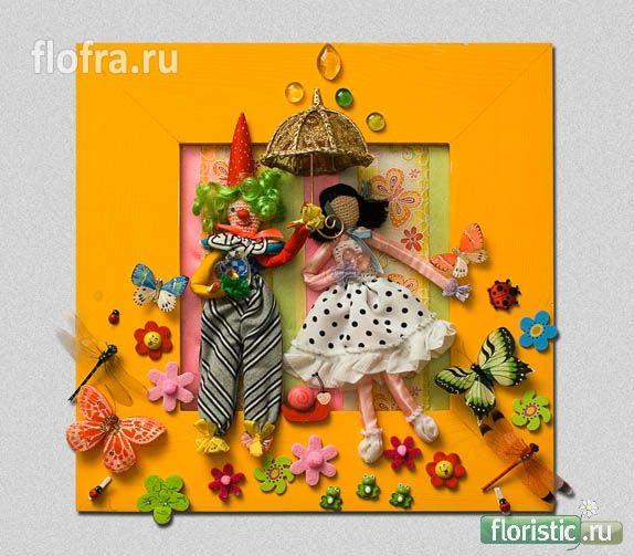 коллаж из текстильного материала: 10 тыс изображений найдено в Яндекс.Картинках