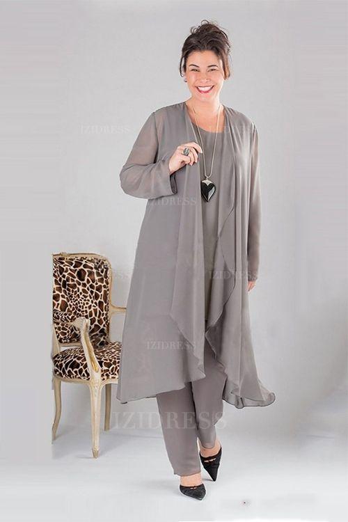 billige kleider kaufen dein neuer kleiderfotoblog. Black Bedroom Furniture Sets. Home Design Ideas