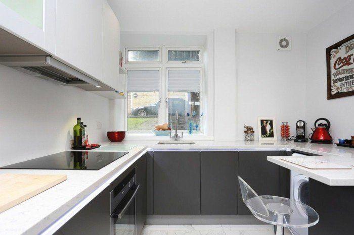 21 best Choix de peinture maison images on Pinterest Home, Kitchen