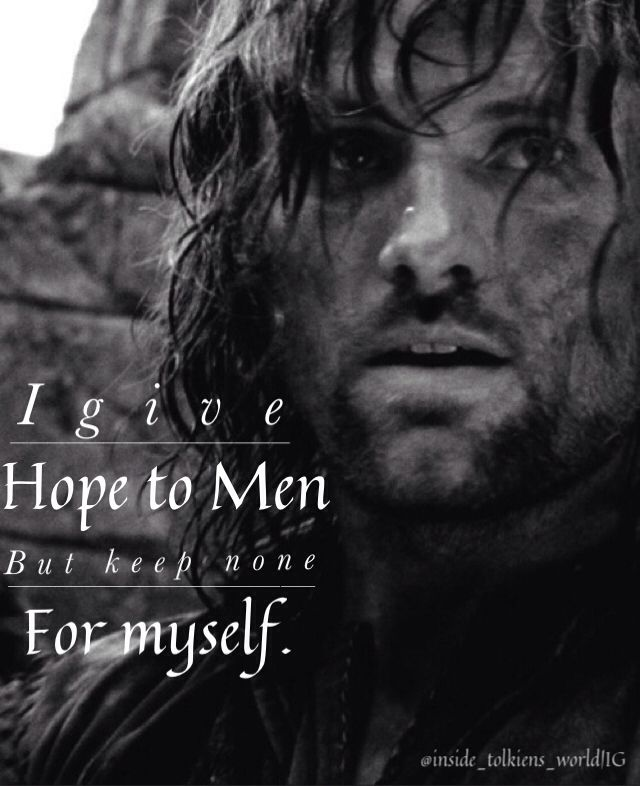 1000+ Images About Lord Of The Rings & The Hobbit On