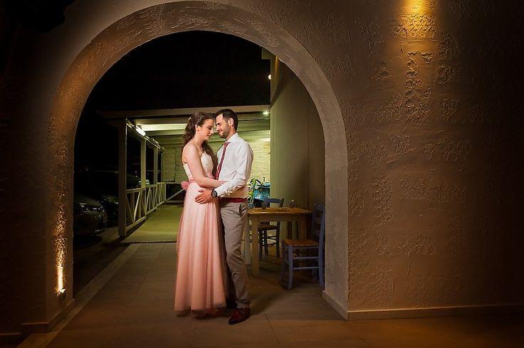 Wedding @ Alepoxwri Psathas Greece http://www.tsiapas.com/blog/wedding-agios-dimitrios-alepoxwri-psathas/