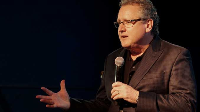We had the great pleasure of interviewing Mark Schaefer, best-selling author and marketing expert, about why influencers are important. Check it out!