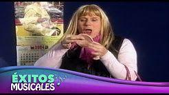 los morancos no es jamon - YouTube