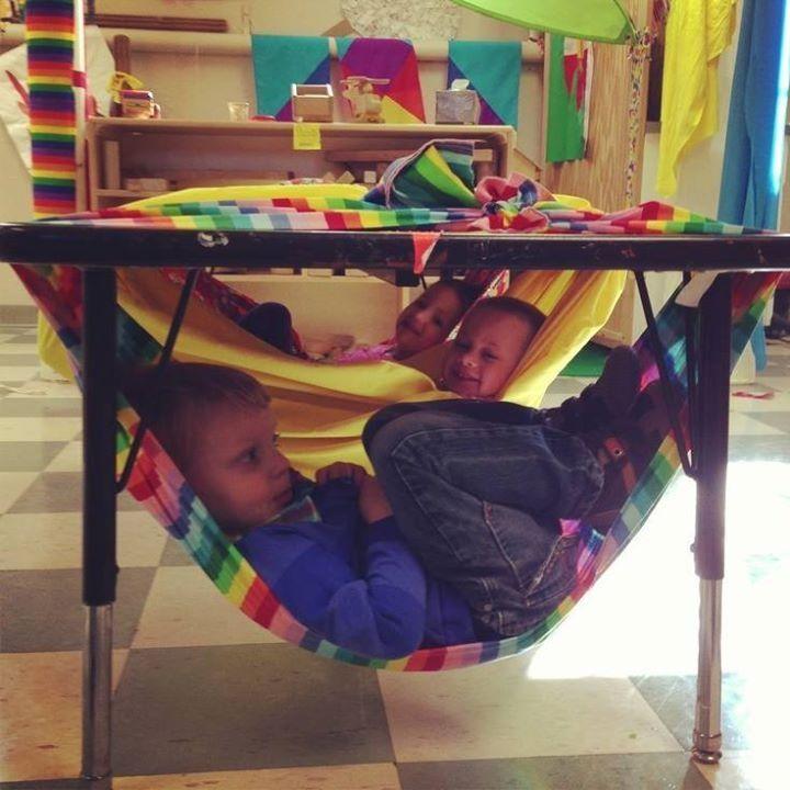 """Time to relax... from Cultura Infantil: arte, história e brincadeira ("""",)"""