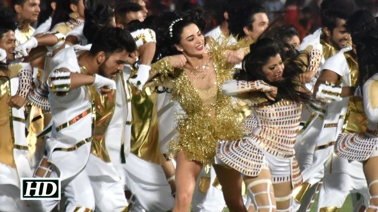 IPL 10 Opening- Amy's GOLDEN Glamorous look , http://bostondesiconnection.com/video/ipl_10_opening-_amys_golden_glamorous_look/,  #10theditionoftheIndianPremierLeague #AkshayKumar #IPL10openingceremony #IPL10Opening-Amy'sgoldenGlamorouslook #IPLteams #MeriPyariBindu #Padman #ParineetiChopra #RisingpunesupergiantsvsMumbaiIndians #SachinTendulkar #SouravGanguly.Amyjackson #srhvsrcb2017highlights #sunrisershyderabadwinnerteam #VirendraSehwag #VVSLaxman