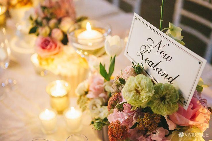 VIvidblue-Hayden-Gina-Ashanti-Estate-Wedding-Photography079