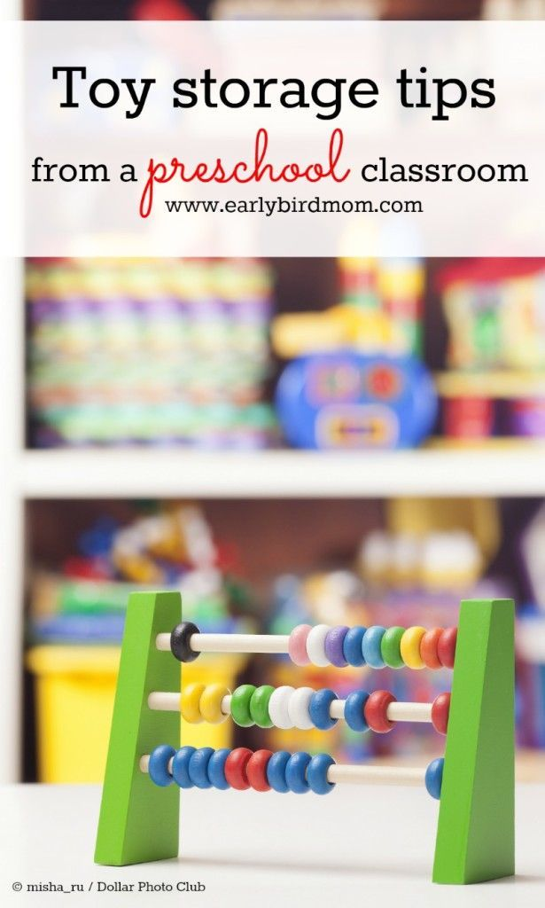 Best Toys For Preschool Classroom : Best images about classroom environment on pinterest