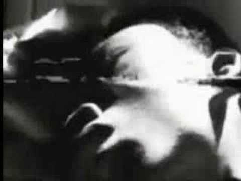 Wyclef Jean Knockin on Heavens Door (Ghosts of Cité Soleil)
